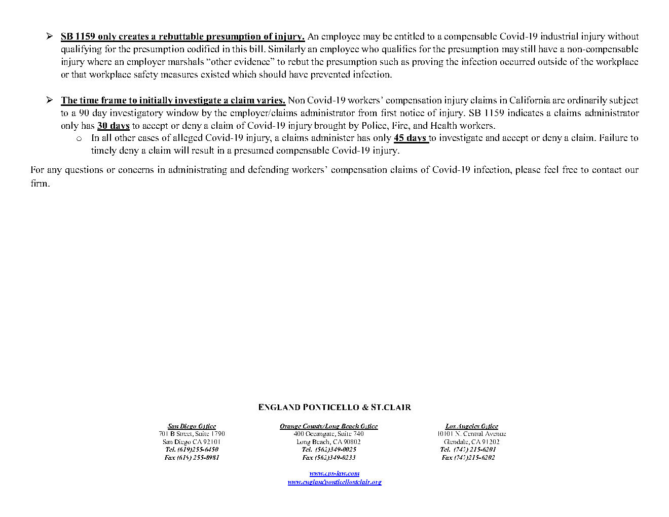 EPS Covid WC Law 09-2020_Page5