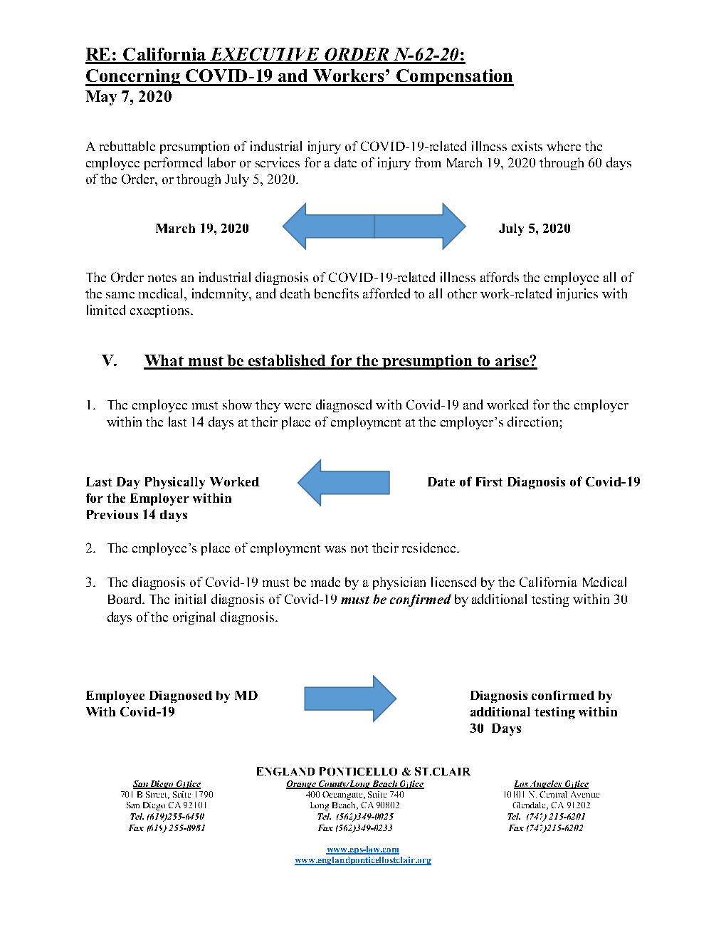 EPS Re Covid 19 Executive Order_Page3