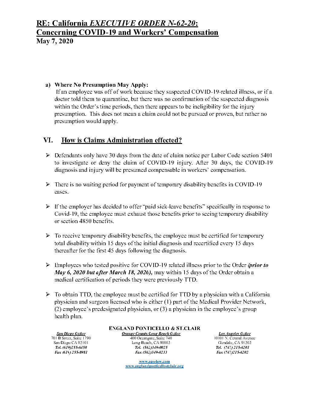 EPS Re Covid 19 Executive Order_Page4
